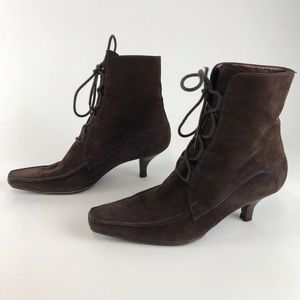 Tod's Shoes - Tods booties